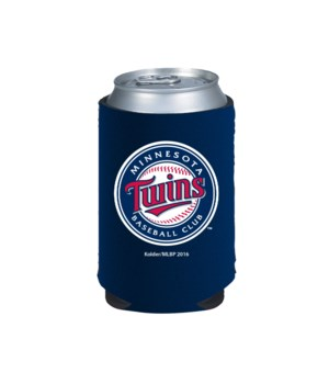 MINN TWINS COLLAPSIBLE COOLIE