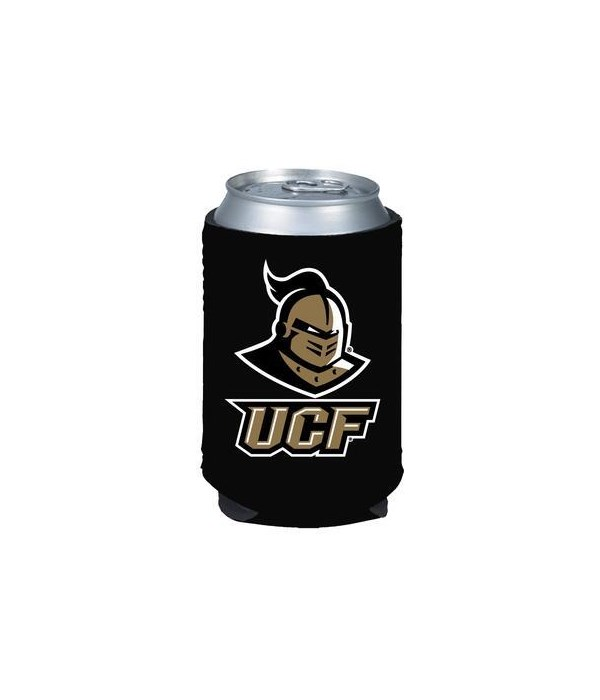 CENTRAL FLORIDA COLLAPSIBLE COOLIE