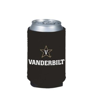 VANDERBILT COLLAPSIBLE COOLIE