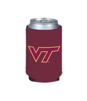 VA TECH COLLAPSIBLE COOLIE