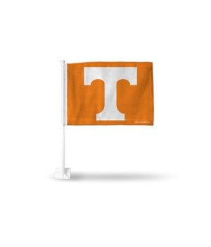 CAR FLAG - TENN VOLS