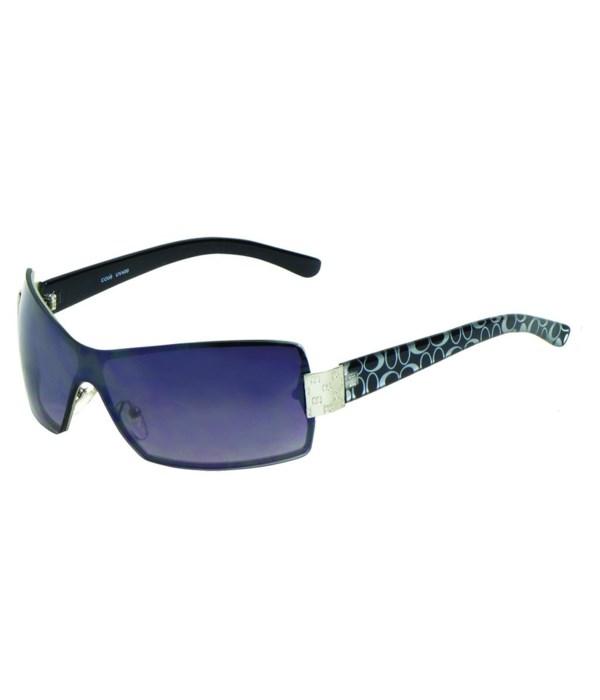 Celebrity Sunglasses -W