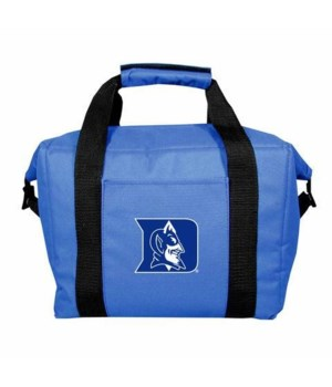 12PK COOLER BAG - DUKE
