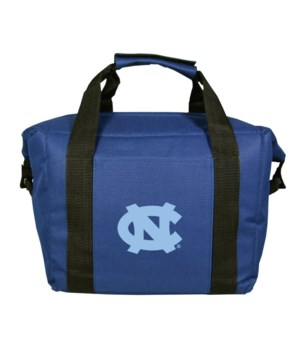 12PK COOLER BAG - NC TARHEELS