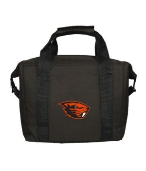 12PK COOLER BAG - OREGON STATE