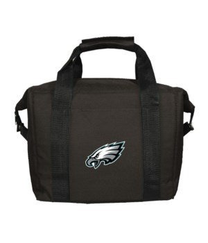 12PK COOLER BAG - PHIL EAGLES