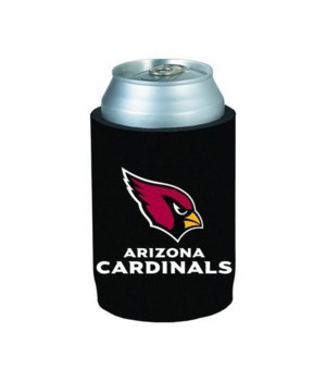 AZ CARDINALS CAN COOLIE