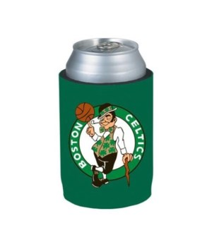 BOS CELTICS CAN COOLIE