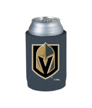 LAS VEGAS GOLDEN KNIGHTS CAN COOLIE