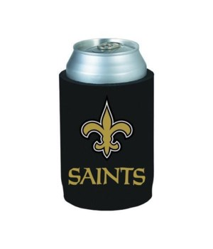 SAINTS CAN COOLIE