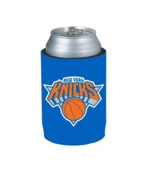 NY KNICKS CAN COOLIE