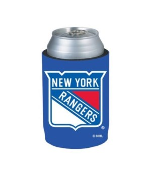 NY RANGERS CAN COOLIE
