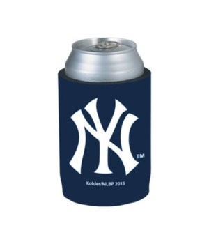 NY YANKEES CAN COOLIE