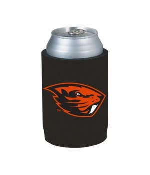 OREGON STATE CAN COOLIE