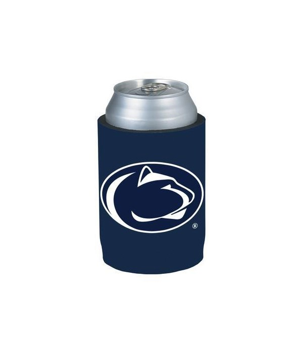 PENN STATE CAN COOLIE