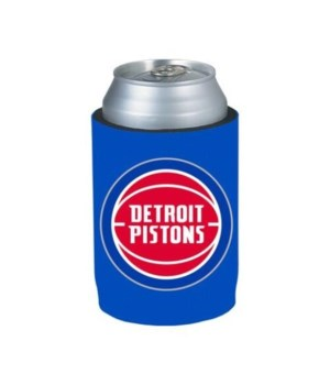 DET PISTONS CAN COOLIE