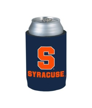 SYRACYSE CAN COOLIE