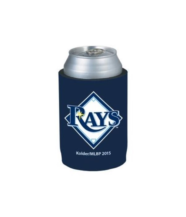 TB RAYS CAN COOLIE