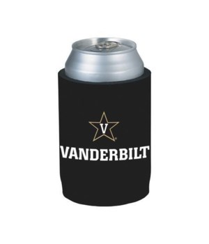VANDERBILT CAN COOLIE