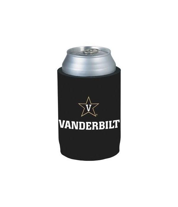 VANDERBILT CAN COOLIE