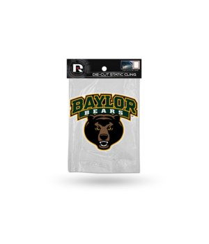 newest collection c5a1f 9dfca Baylor Bears - Creemers Enterprise LLC