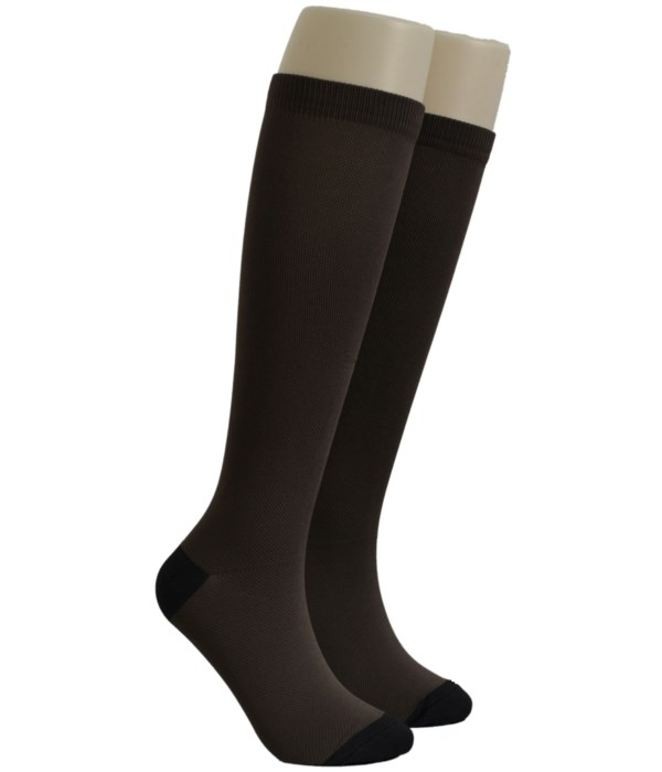 Coffee Dr. Foozys Compression Socks