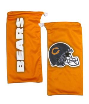EYEWEAR BAG - CHIC BEARS