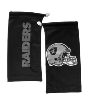 EYEWEAR BAG - OAK RAIDERS