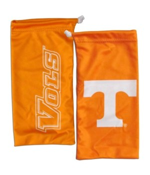 EYEWEAR BAG - TENN VOLS