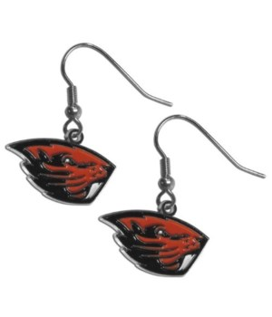 EARRINGS - OREGON ST BEAVERS