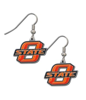 EARRINGS - OKLAHOMA STATE