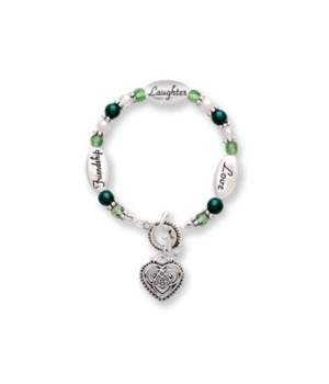 Elite Irish Bracelet 3PC
