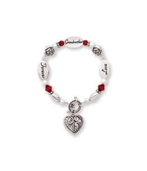 Elite Grandma Bracelet 3PC