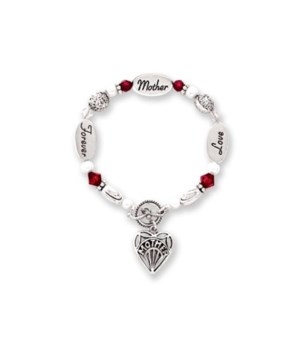 Elite Mother Bracelet 3PC