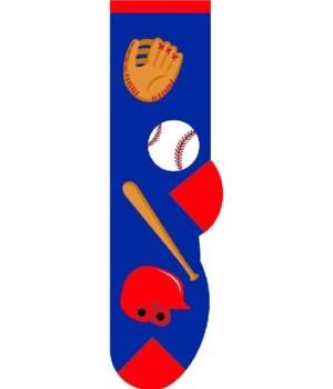 Baseball - Boys ~ Kids