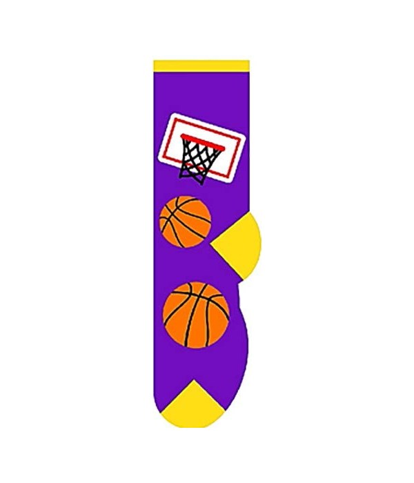 Basketball - Boys ~ Kids