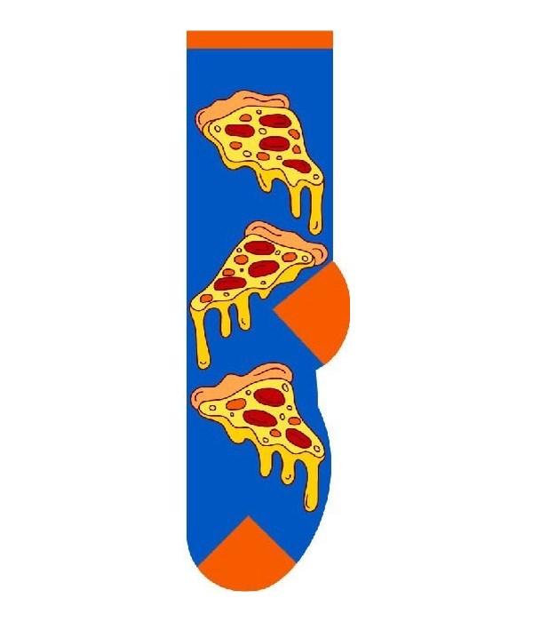 Pizza - Boys ~ Kids