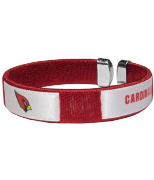 FAN BAND - ARIZ CARDINALS