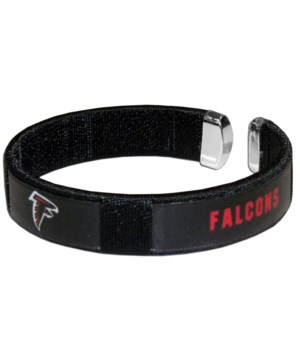 FAN BAND - ATL FALCONS