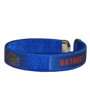 FAN BAND - FLORIDA GATORS