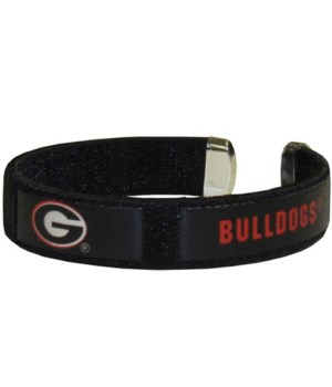 FAN BAND - GA BULLDOGS