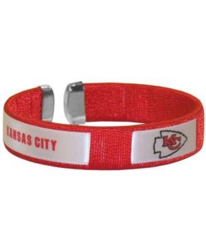 Kansas City Chiefs Fand Band