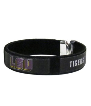 FAN BAND - LSU TIGERS