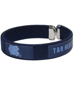 FAN BAND - NC TARHEELS