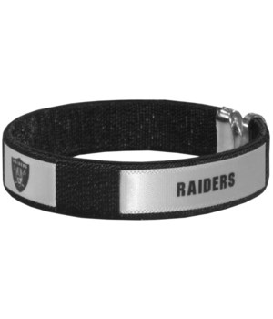 FAN BAND - OAK RAIDERS