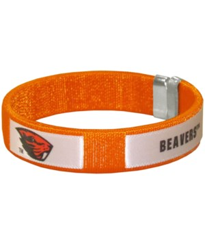 FAN BAND - OREGON STATE