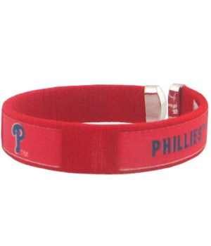 FAN BAND - PHIL PHILLIES