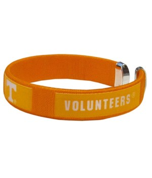 FAN BAND - TENN VOLS