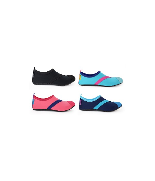 Fitkicks Classics Collection 2 - 48PC D