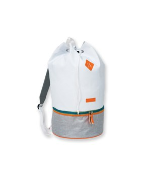 Fitkicks Throwback Bag 12PC